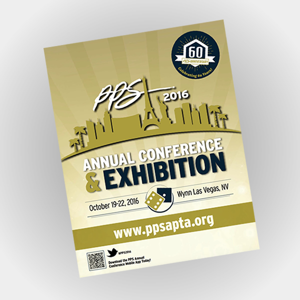 Download 2016 PPS Annual Conference Full Program