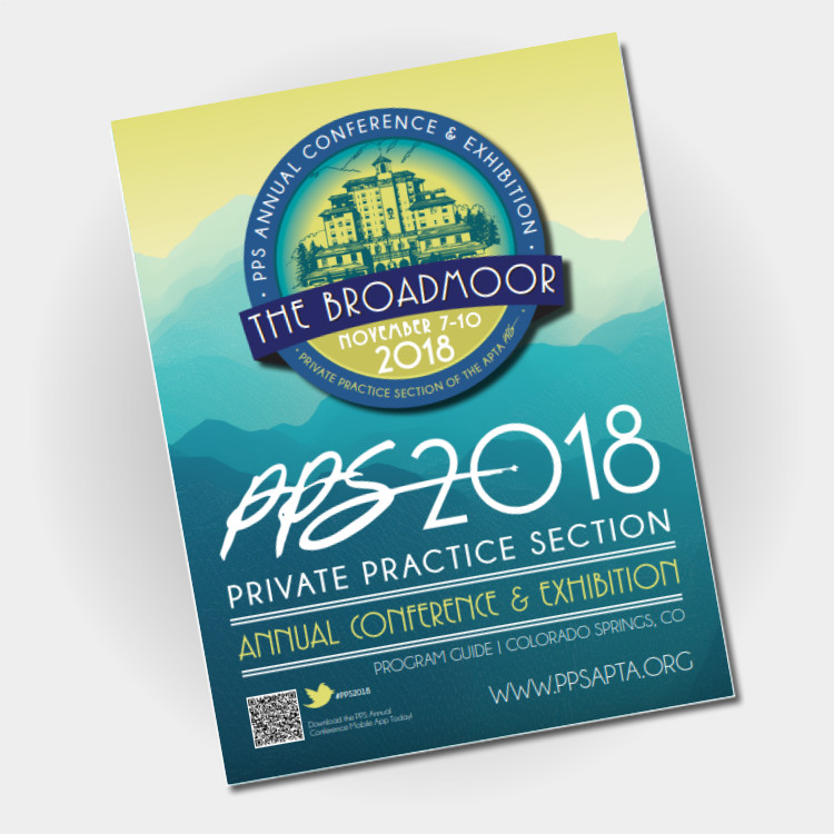 Download 2018 PPS Annual Conference Full Program