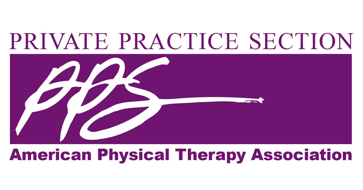 Pps Calendar 2022.Pps Event Calendar Private Practice Section