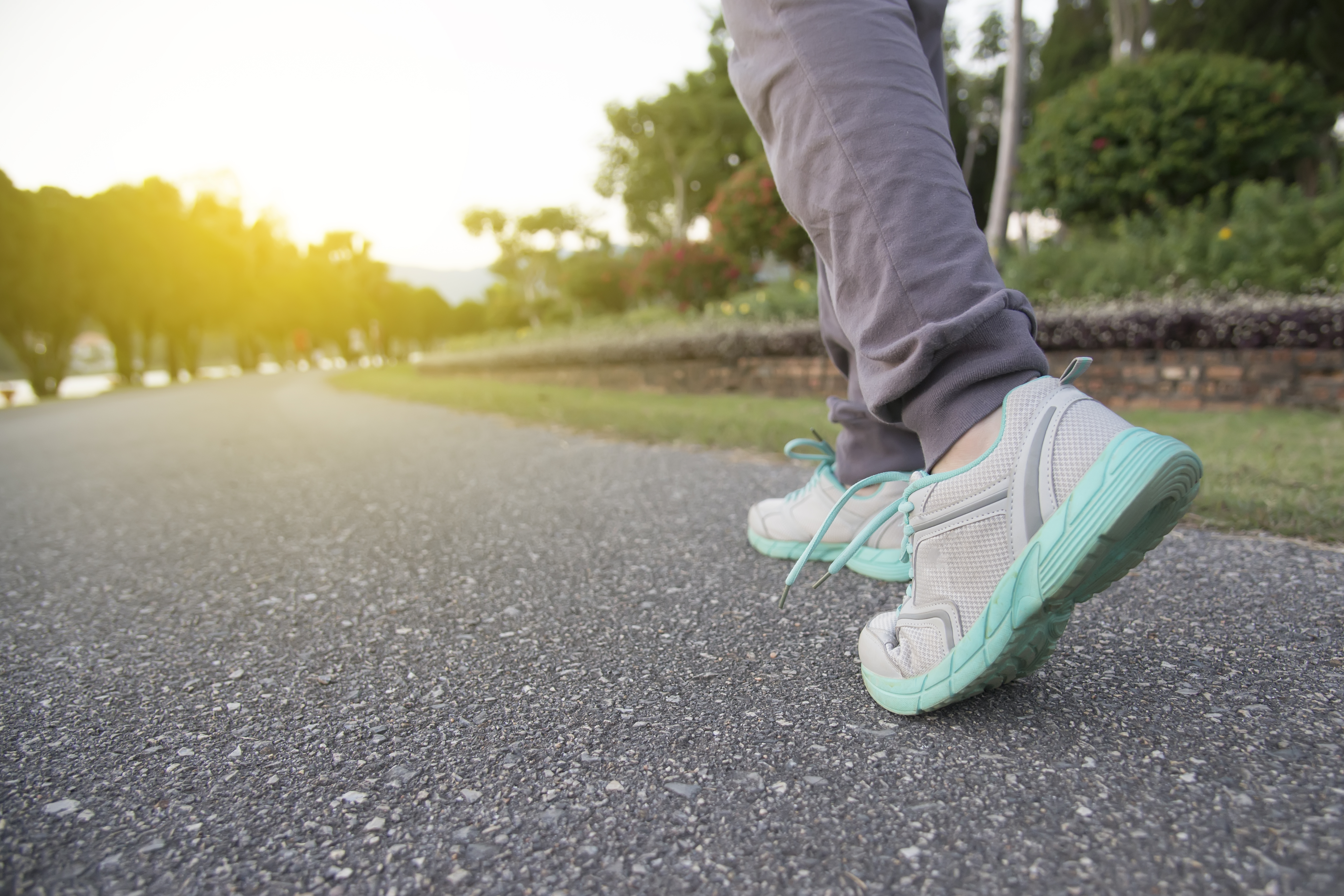 57ec86288 Most people know that physical therapists often recommend exercise as part  of their treatment. What most people don t realize is how simple that  exercise ...